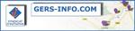 Gers-Info.com